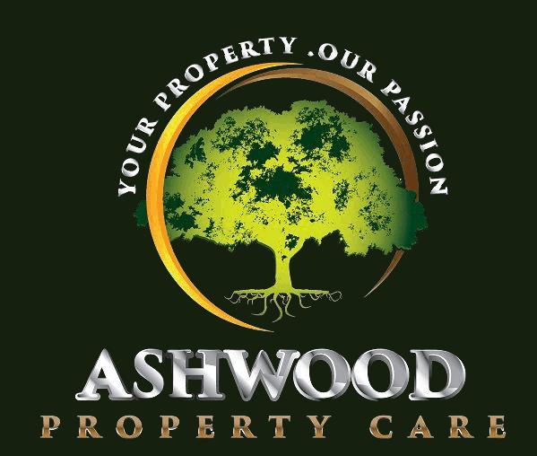 Ashwood Property Care